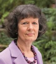 Margit Kees-Baumann